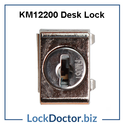 master lock bike security instructions