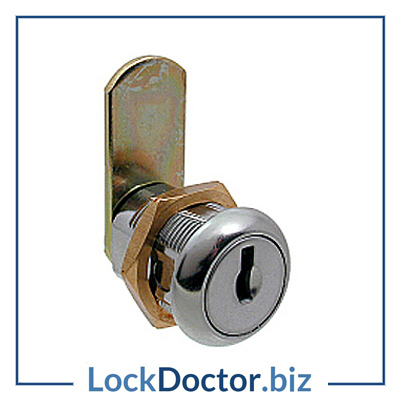 KM1336KA 20mm camlock for steel lockers from Lockdoctorbiz