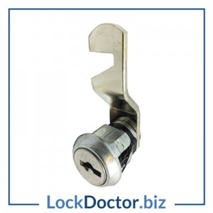 PROBE Locker Lock KM36PROBE LF ENGLAND each comes with 2 keys in the range 36001 to 38000 mastered M36 from lockdoctorbiz