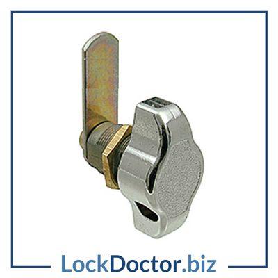 KM4441X 20mm locker latchlocks for BIOCOTE steel lockers from Lockdoctorbiz