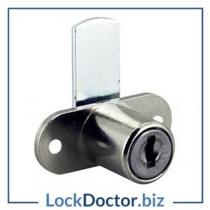 KM5811 Tambour Lock