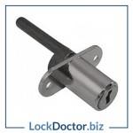 BURG Desk Lock