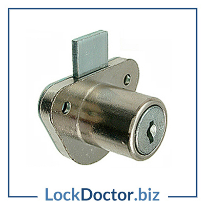 KM5880 LF Replacement Desk Lock Drawer Lock from lockdoctorbiz
