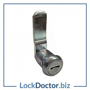KM66ENV 22mm LF LINK Locker Lock mastered 81A next day from lockdoctorbiz