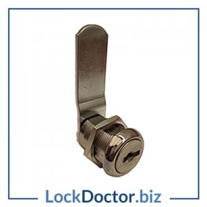 Locker Lock KM95ENV 20mm Link Locker Lock available next day from lockdoctorbiz each comes with 2 keys in the range 95001 to 97000