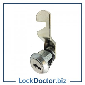 KM95PROBE PROBE Locker Lock LF ENGLAND each comes with 2 keys in the range 95001 to 97000 mastered M95 from lockdoctorbiz