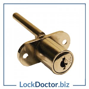 KMBMB20 Desk Lock from lockdoctorbiz