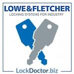 Lowe & Fletcher