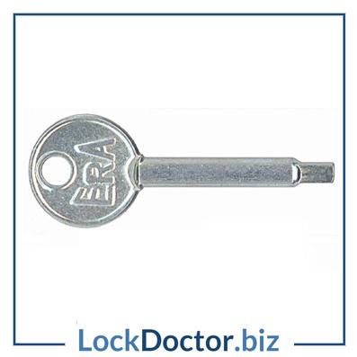 WL018 ERA 583 56 Window Key available next day from lockdoctorbiz