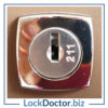 Replacement Keys for Metal Filing Cabinets