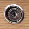 18 series locks & keys