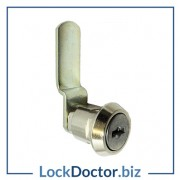 KM14200 20mm Locker Lock mastered PCC01 RONIS WSS CC001 to CC2000 from lockdoctorbiz
