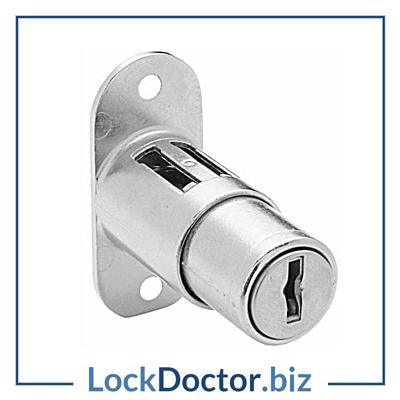 KM18800 Ronis Wooden Sliding Door Lock from lockdoctorbiz