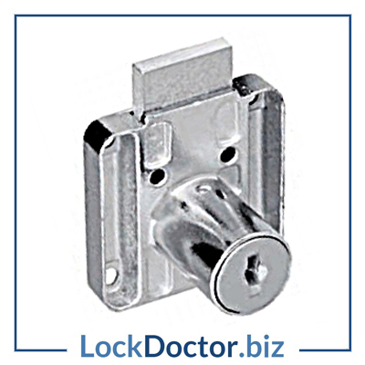 KM4500 RONIS Desk Lock and Drawer Lock Mastered PM01 from lockdoctorbiz