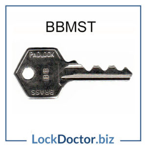 BB Master Key
