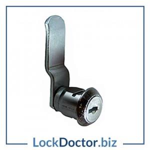KM31ENV 20mm HELMSMAN Locker Lock with 2 keys from lockdoctorbiz