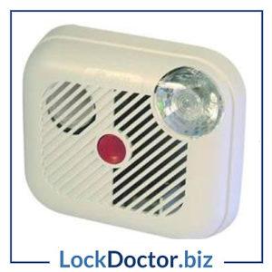 KML13682 EI 100LC Smoke Alarm With Light