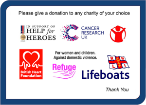 charity-panel -full
