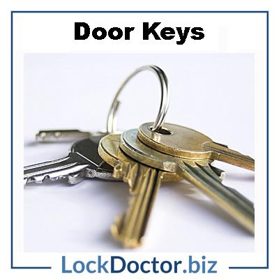 front door keyDoor Keys  Lock Doctor