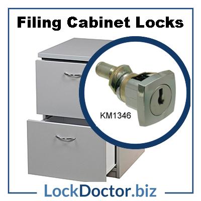 Filing Cabinets Locks metal filing cabinet locks | lock doctor