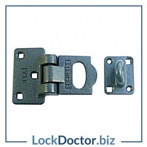 KM364 ERA 125 Vertical Locking Bar 149mm