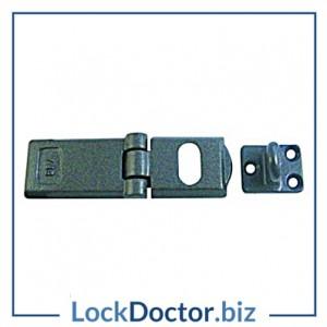 KM366 ERA 121 Horizontal Locking Bar 229mm