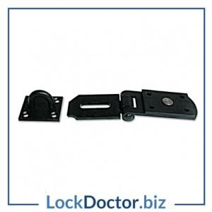 KM580 Horizontal Locking Bar 200mm