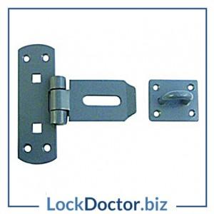 KMAS2601 ASEC Vertical Locking Bar
