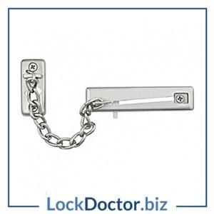 KML19396 ABUS SK69 Series Door Chain