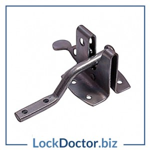 KMSP867 Auto Gate Latch