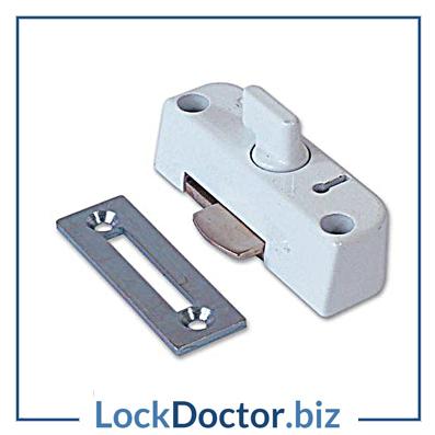 KM277 YALE 8K100 Window Lock