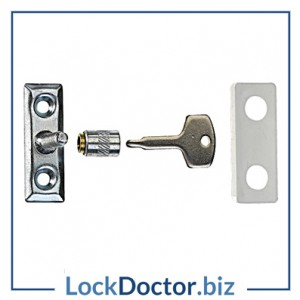 KM820 - ERA 820 Stay Locks