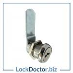 KM95GARRAN 20mm GARRAN Locker Lock available next day from lockdoctorbiz each comes with 2 keys in the range 95001 to 97000