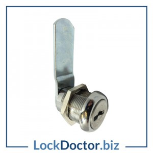 KM95GARRAN 20mm GARRAN Locker Lock available next day from lockdoctorbiz each comes with 2 keys in the range 95001 to 97000