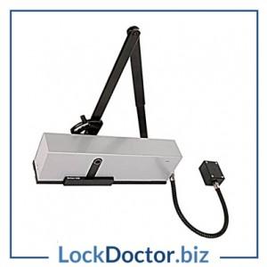 KM9963 - Briton 9963 01 Electromagnetic Closer