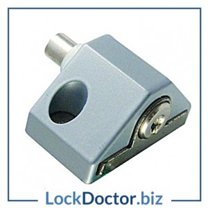 KMAS3404 ASEC Patio Push Lock