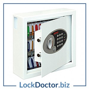 KMKCS27 - Phoenix High Security Electronic Key Safe