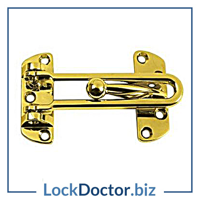 KML14876 - ERA 789 Door Restictor