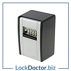 KML22515 ABUS 787 BIG Series Wall Mounted Key Safe (2)