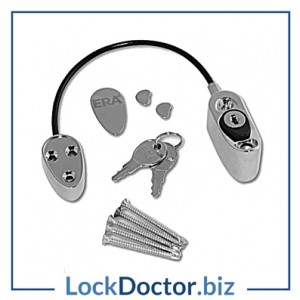 KML24818 ERA Safety Locking Restrictor