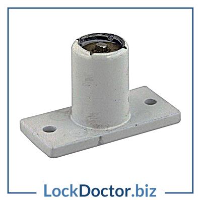 KMSW66 - Ingersoll SW66 Sash Window Lock WL056