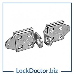 KMVR675 - Viro Adjustable Staple