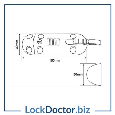 KMY600 - technical details