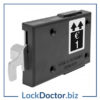 KM2765LH Coin Return Lock