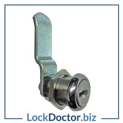 GARRAN Locker Lock