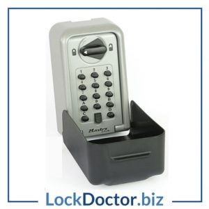 KM5426 MasterLock Key Safe
