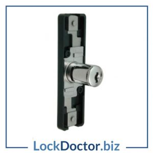 KM5988 ME Multi-Point Cupboard Lock