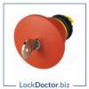 MS1 Lock