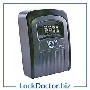 IFAM G1 Key Safe