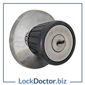 1605 Knob Lock